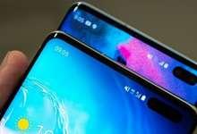 Энг катта ва тезкор флагман, аммо энг қиммати эмас: Galaxy S10 5G нархи аниқ бўлди!
