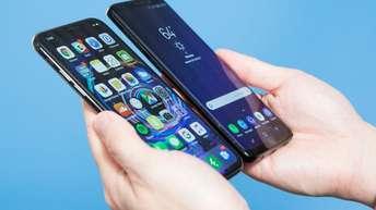 Учта моделдаги Galaxy S10: суратлари, жиҳатлари, АНИҚ нархлари, тақдимот ва савдога чиқиш кунлари!