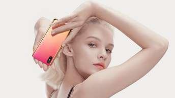 Mi 8 Pro ҳам Terashop.uz'га етиб келди, Xiaomi смартфонлари арзонлашди (2018 йил 12 декабрь) – харидингиз Ўзбекистон бўйлаб бепул етказилади!