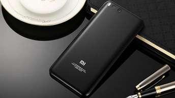 Xiaomi'нинг янги – Mi 6S смартфони: ҳамёнбоп, аммо Snapdragon 835 чипли ва Android 9 тизимли!