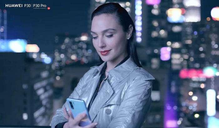 Terashop.uz'да барча Huawei смартфонлари арзонлашди, нархлари билан танишинг! (2019 йил 18 май)