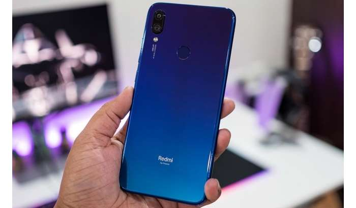Redmi 855 тақдимоти эълон қилинди ва у самарадорликда Xiaomi Mi 9'дан устун!