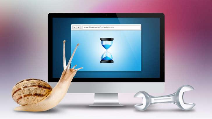 «Ўзбектелеком»: 1 декабргача Ўзбекистонда интернет сифати пасаяди