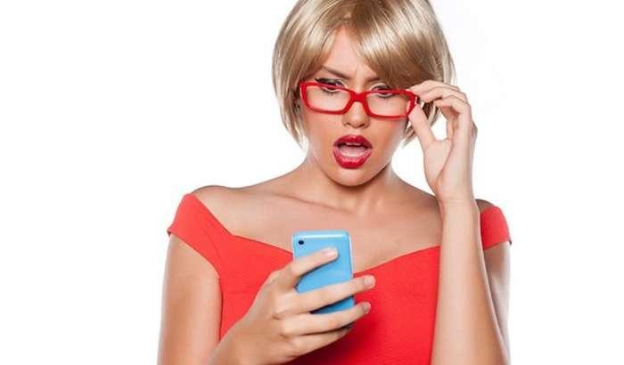 «Қотиб» ишлаётган iPhone ёки iPad тезкор хотирасини тозалашнинг энг оддий ва самарали усули