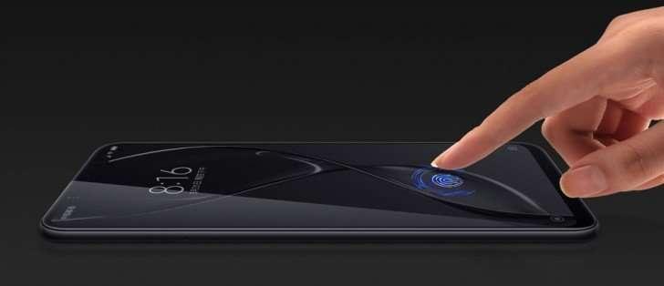 Дунёдаги биринчи LCD-экран учун мўлжалланган дисплей ости бармоқ изи сканери тақдим этилди. Энди арзон смартфонлар ҳам ажойиб функцияга эга бўлиши мумкин!