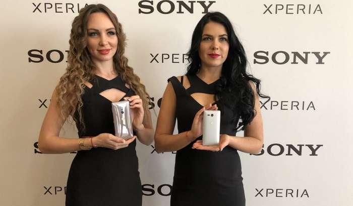 Terashop.uz'да янгилик: Sony, Philips, HTC ва Nokia телефонларининг нархлари (2019 йил 21 январь) – харидингиз Ўзбекистон бўйлаб етказилади!