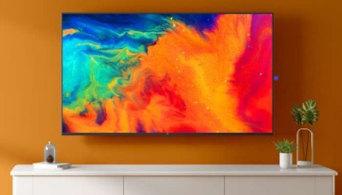 Xiaomi Mi TV телевизорларининг янги линейкасини намойиш этди