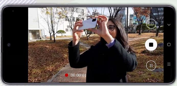Galaxy A51, A71, A81 ва A91 смартфонларининг нархлари маълум бўлди!