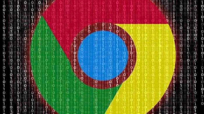 Chrome хавфли экан, Google уни тезда янгилашингизни тавсия этяпти!