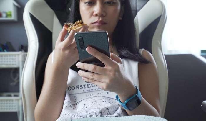 Xiaomi смартфонларини MIUI 10.3.1.0 прошивкаси «ғиштга айлантиряпти»