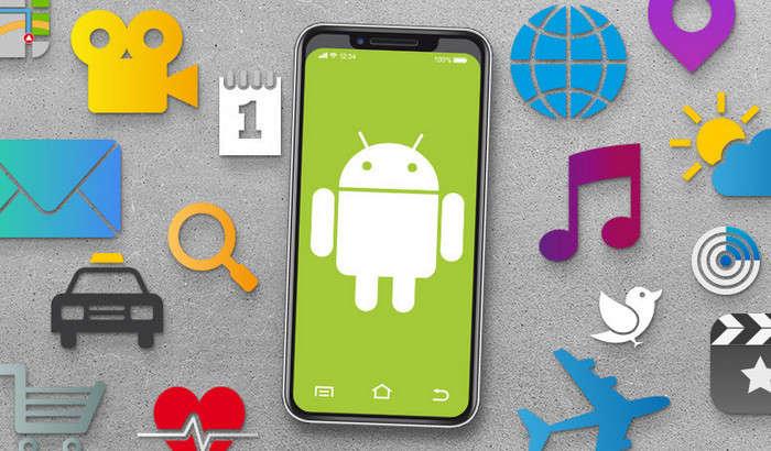 Asus, Samsung, Sony ва Xiaomi: Заводданоқ хавфли дастурлар ўрнатилган 32 та смартфон
