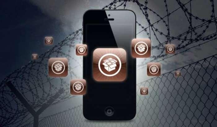 iPhone ёки iPad ҳимоясини буза олсангиз, 2 миллион доллар мукофот тайёр!