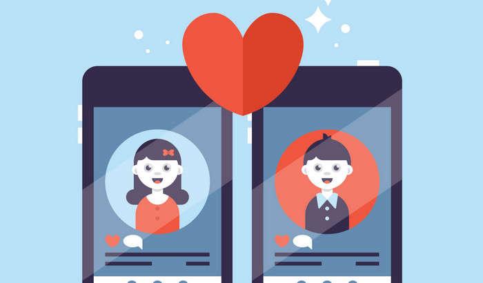 Facebook Dating – tanishuvlarga mo'ljallangan maxsus ijtimoiy tarmoqni qarshi oling!