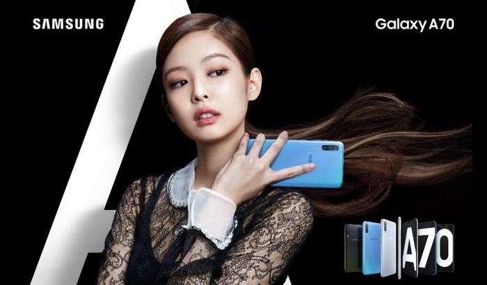Android 10'gacha yangilanuvchi Samsung smartfon va planshetlarining to'liq ro'yxati bilan tanishing!