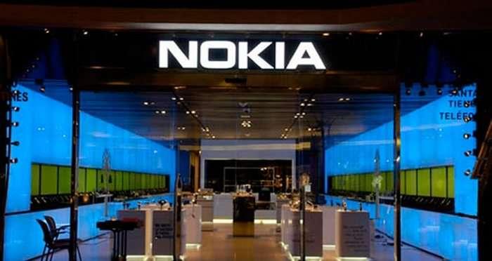 Нархи 50 долларга ҳам бормайдиган яна битта Nokia телефони тайёр!