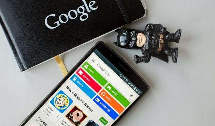 Google Play'да йирик тозалаш: қўнғироқ ва хабарларингизни «кўрувчи» иловалар ўчирилади!