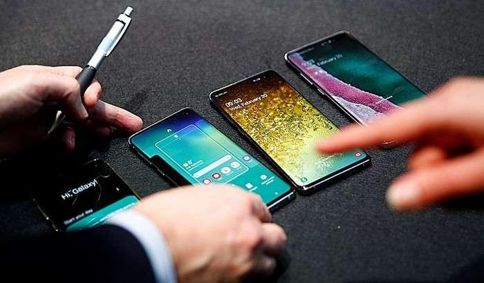 2019 йилнинг энг зўр 10 смартфони («Роскачество» талқини) ва нархлари