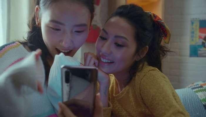 Янги флагманлар тақдимоти олдидан айрим Xiaomi смартфонлари анча арзонлашди