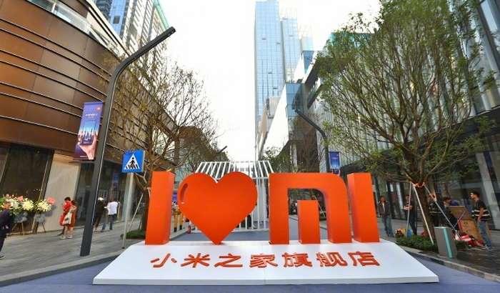 Xiaomi илк бор Fortune Global 500 рўйхатига киргани шарафига қирқдан ортиқ турдаги гаджетларини арзонлаштирди