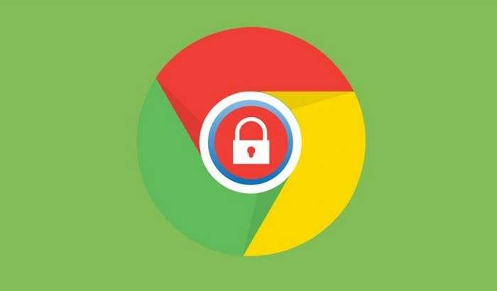 Google Chrome энди паролингиз ўғирланганлигини текшириб беради