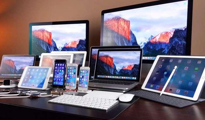 Apple'нинг 2018 йилги энг оммабоп маҳсулоти эълон қилинди – бу смартфон, планшет ё компьютер эмас...