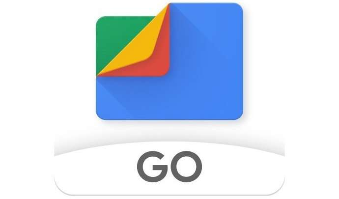 Google смартфон хотирасини тозаловчи бепул менежерини бошқа ном ва дизайн билан янгилади