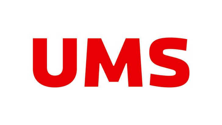 UMS ахборот-таълим ресурсларидан имтиёзли фойдаланиш имконини яратди