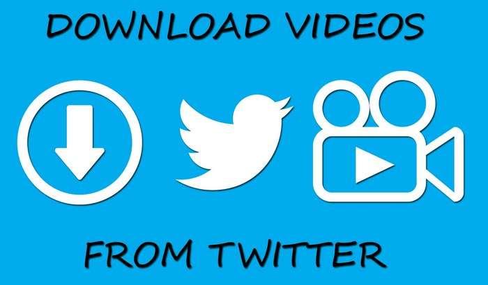 Android-smartfon yoki planshetga Twitter'dan video ko'chirib olamiz