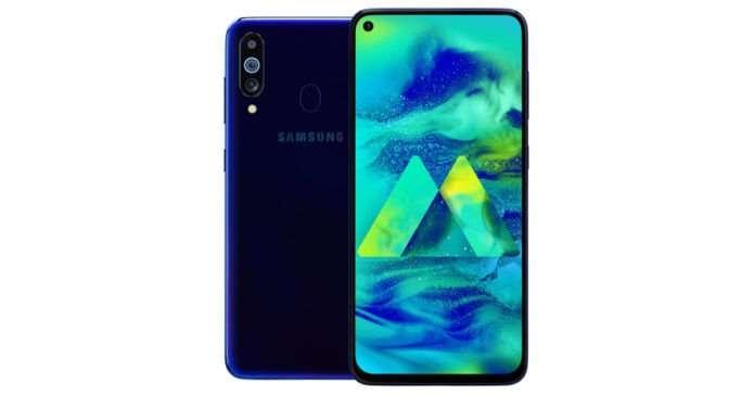 Samsung Galaxy M90 смартфони қачон тақдим қилинади?