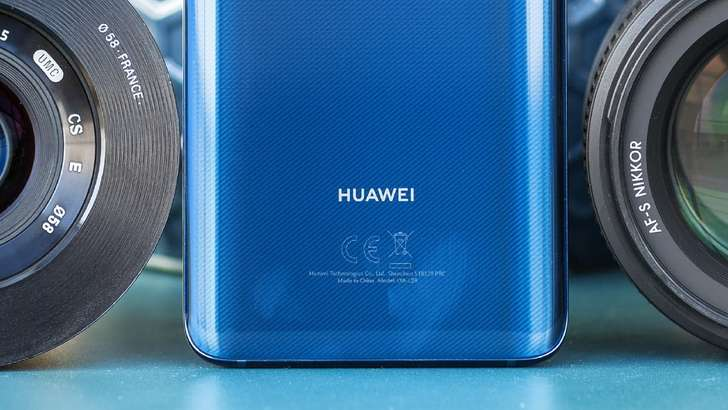 Kirin 990'ли Huawei смартфони Geekbench'да