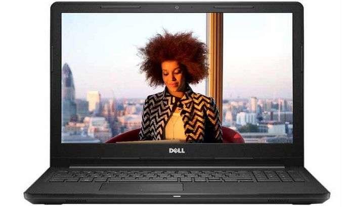 Terashop.uz'да тўрт миллион сўмгача бўлган Acer, Asus, Dell, HP ва Lenovo ноутбуклари нархлари (2019 йил 7 октябрь)