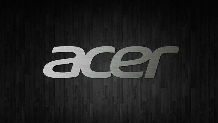 Берлиндаги IFAдан Ўзбекистондаги ICTWEEKгача: Acer 2019 йил тақдимотларини бошлади