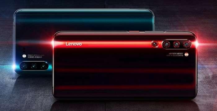 «Ўйин бошланди» – AnTuTu'нинг янги қироли Xiaomi Mi 10'ни тор-мор этмоқчи!