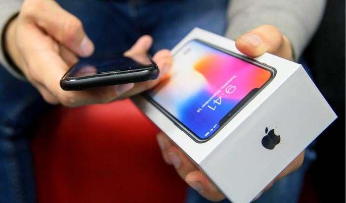 Қайта тикланган iPhone'лар ишончлими? Apple собиқ ходими аниқлик киритади