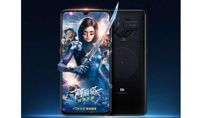 Энг кучли смартфонлар AnTuTu маҳаллий рейтингида (2019 йил май): юқори учталикда фақат Xiaomi!