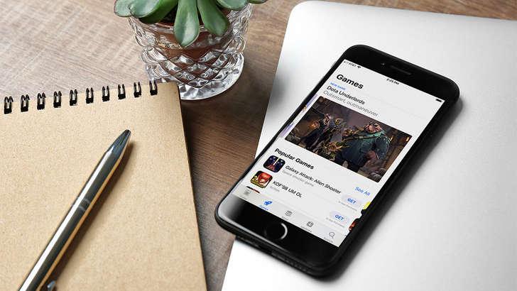 Ким етакчи - App Store ёки Play Market?! Энг кўп юкланган иловалар қайсилар?