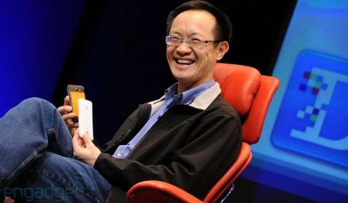 Xiaomi президенти янги рекордчи – 48 МПлик камерали смартфонини кўрсатиб, тақдимот вақтини ҳам айтди!