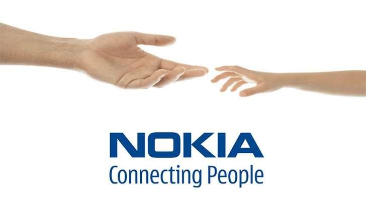 Афсонавий Nokia ҳақида 20 қизиқарли факт