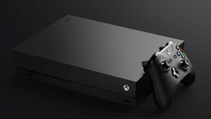 Xbox One ўйинларини энди Windows 10'да ўйнаш мумкин бўлади