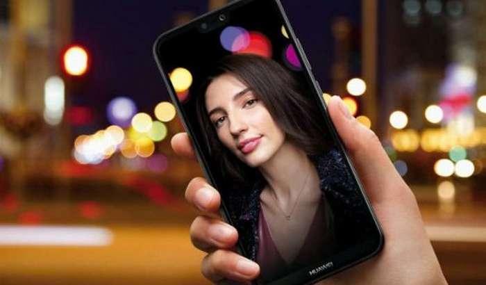 Huawei Mate 20 иккита кўрсаткичда рекорд ўрнатди!