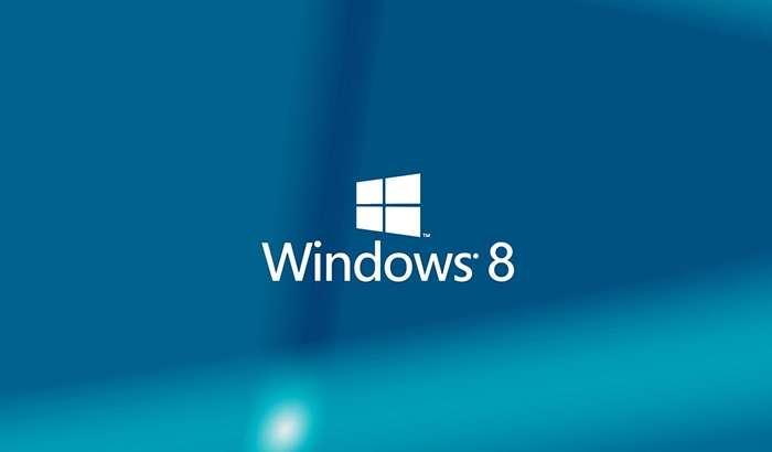 Microsoft'нинг кутилмаган қарори: у Windows 8 тизимини муддатидан аввал «ўлдиряпти»!