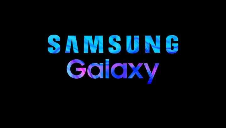 Galaxy S10 Lite қайси рангларда чиқади?