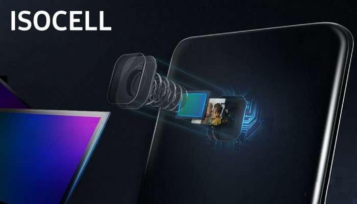 Redmi камераси 64 МПлик биринчи смартфонини ва унда олинган расмни эълон қилди