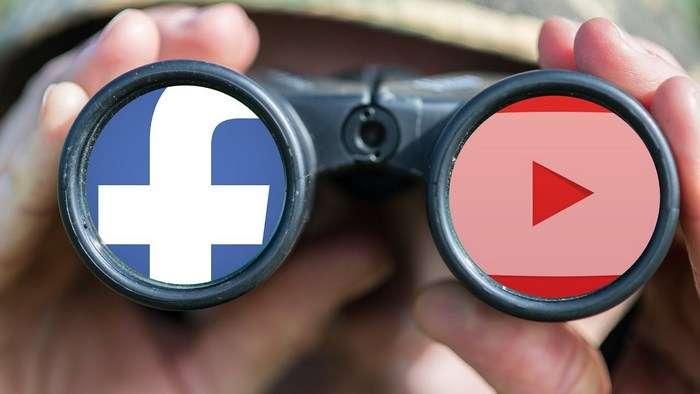 Ўзбекистонда илк бор: интернет-провайдер Facebook ва YouTube'ни VPN'сиз очувчи хизмат таклиф этмоқда!