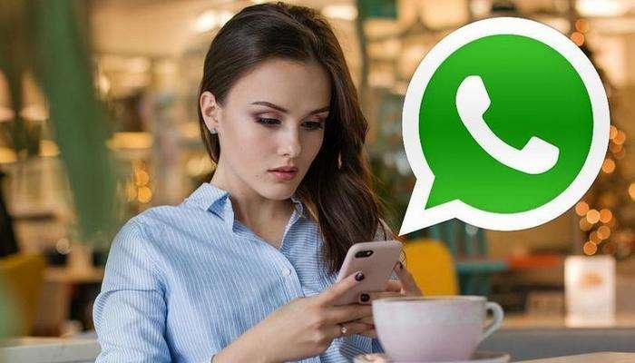 Махфийлик ва хавфсизлигингиз учун WhatsApp'дан бешта маслаҳат