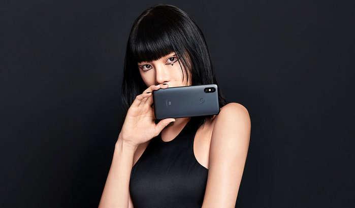 15 хил Xiaomi смартфонлари энди янгиланмайди, 20 хилдагиси учун MIUI ишлаб чиқиш тўхтатилди!