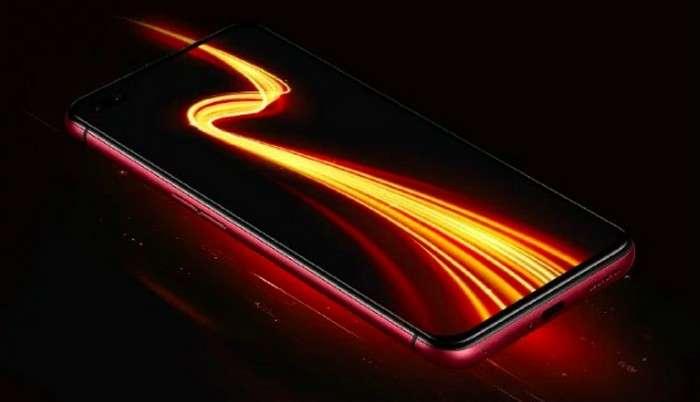 RASMAN: Xiaomi Mi 10'ning asosiy raqibi ringga tushyapti!