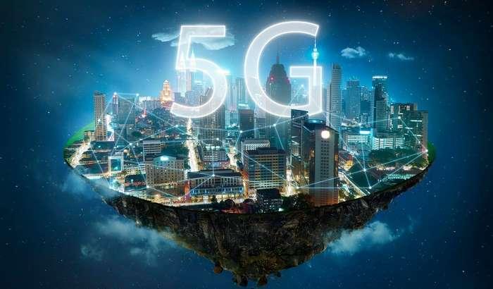 5G тармоғига назар: имкониятлар, муаммолар ва смартфонлар...