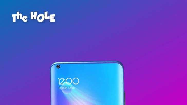Xiaomi президенти Redmi Note 8 смартфонини кўрсатди