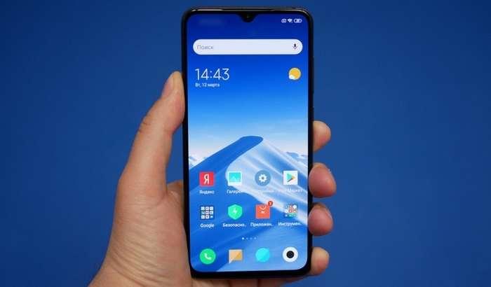Xiaomi яна битта – Mi 9T флагманини тақдим этяпти, хусусиятлари билан танишинг!